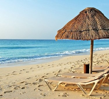 GOOD TIMES IN GOA -HOW TO'S