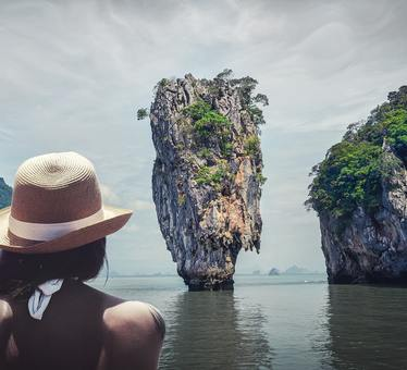 50 Tips to help you live your Travel Dream