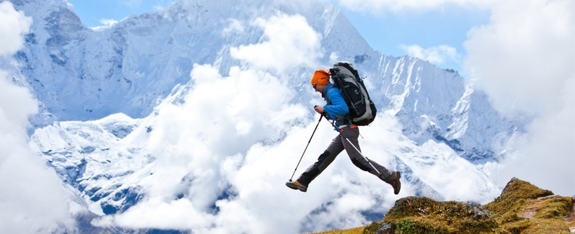Best Monsoon Treks In Himalayas