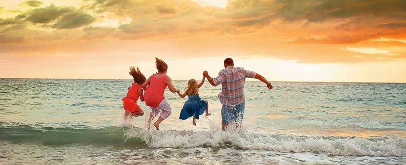 How to Plan a Family Vacation on a Budget?