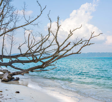 5 Unexplored Regions Of Andaman Island