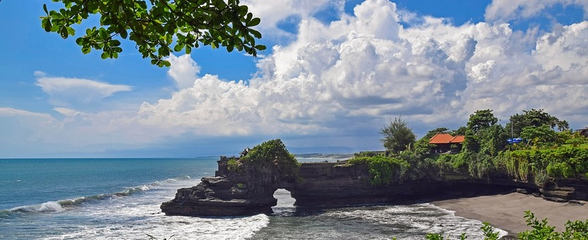 15 things to do in Bali