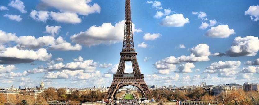 Top 10 Unusual things to do in Paris